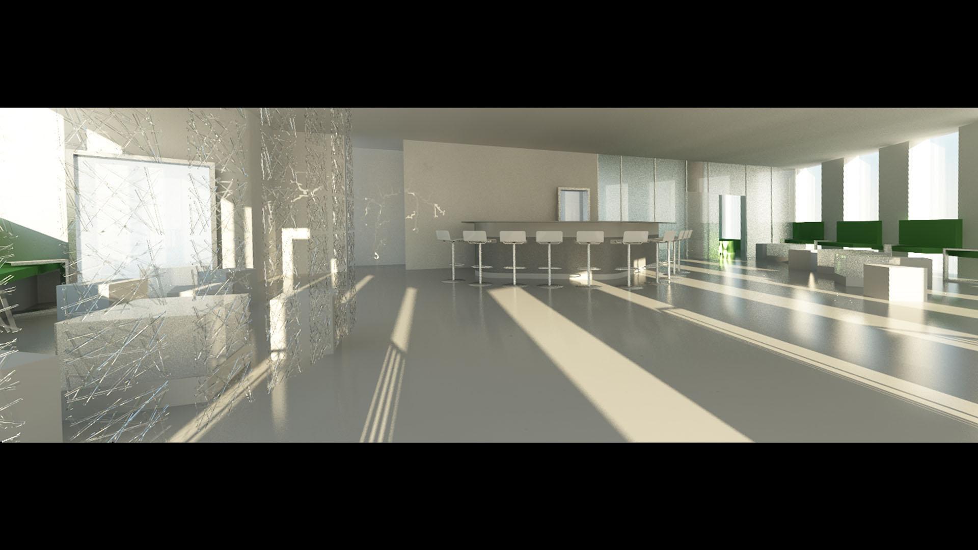 MAASS-Lichtplanung_Gestaltungskonzept Bar__MAASS-Poseidon-Bar-006