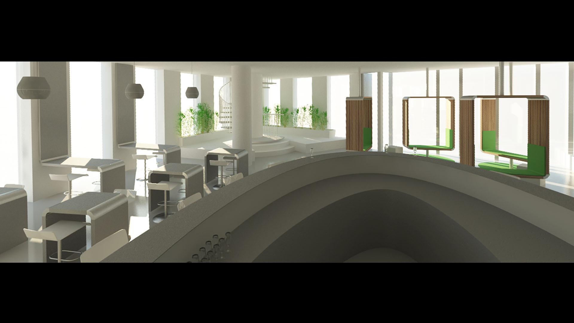 MAASS-Lichtplanung_Gestaltungskonzept Bar__MAASS-Poseidon-Bar-007