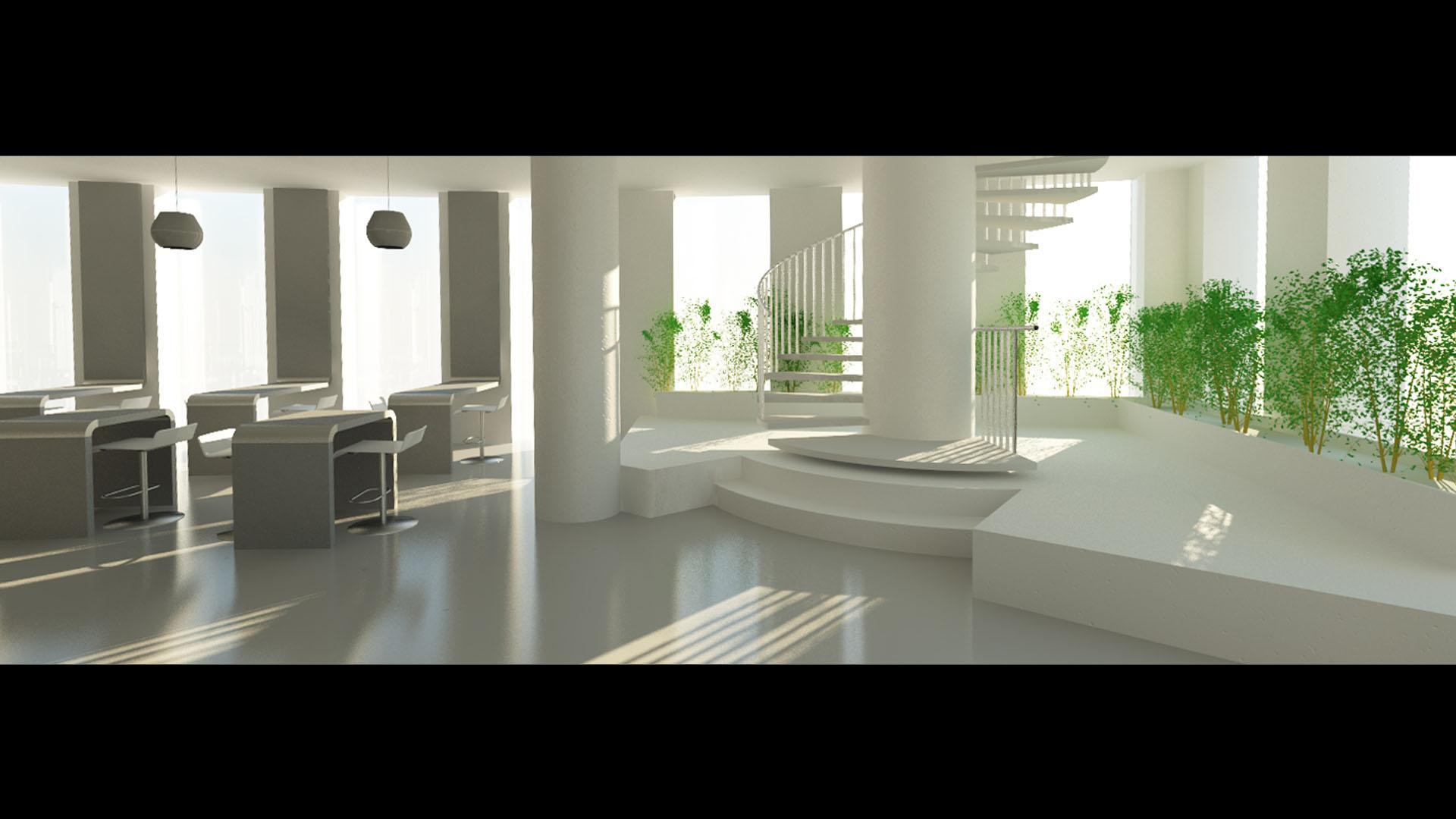 MAASS-Lichtplanung_Gestaltungskonzept Bar__MAASS-Poseidon-Bar-008