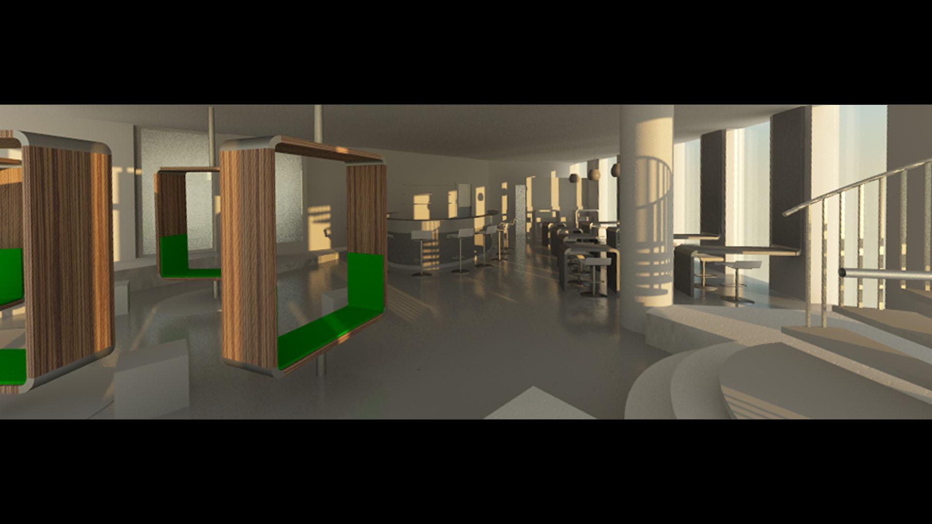 MAASS-Lichtplanung_Gestaltungskonzept Bar__MAASS-Poseidon-Bar-009