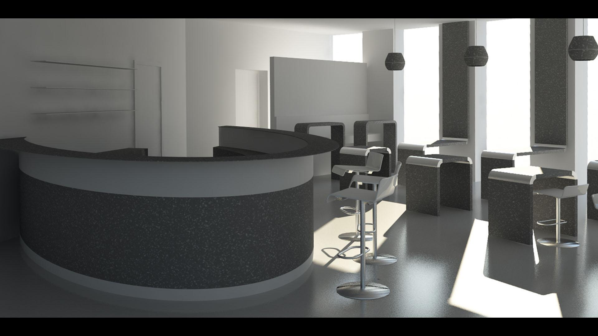 MAASS-Lichtplanung_Gestaltungskonzept Bar__MAASS-Poseidon-Bar-011
