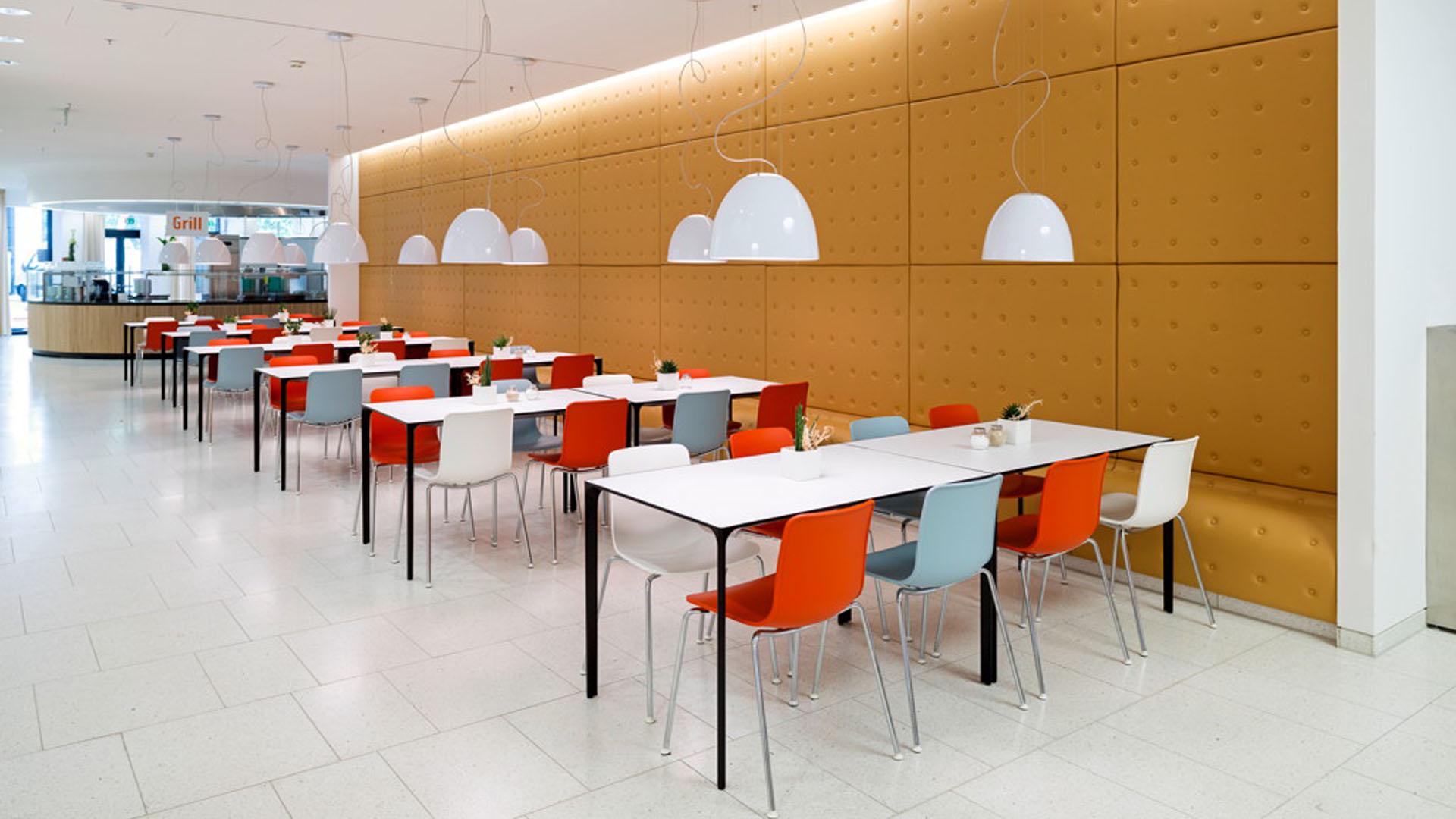 MAASS-Lichtplanung_Lichtplanung repräsentativer Bereiche der ING-DiBa Hauptzentrale__MAASS-Poseidonhaus-Innen-006