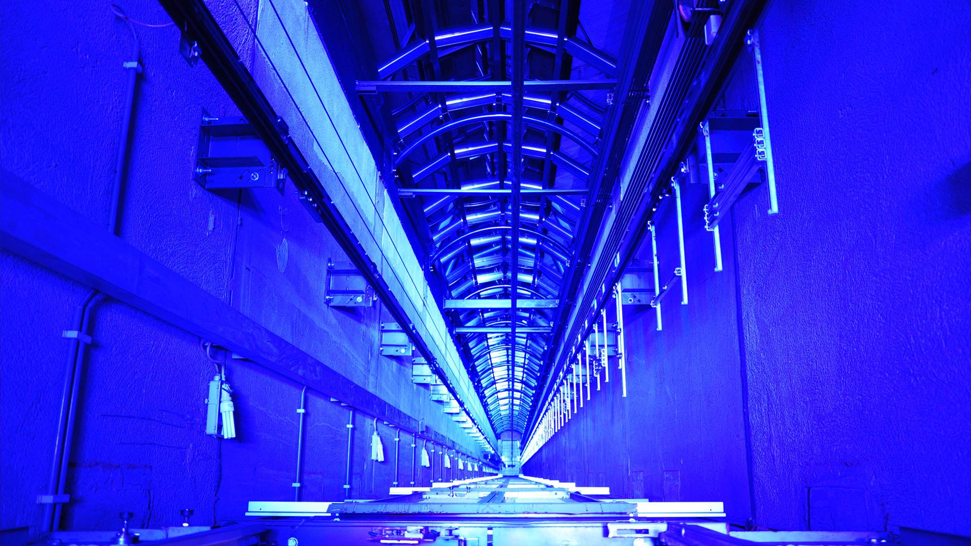 MAASS-Lichtplanung_Fassadenbeleuchtung in den Niederlanden__MAASS-Shouten-Toren-003