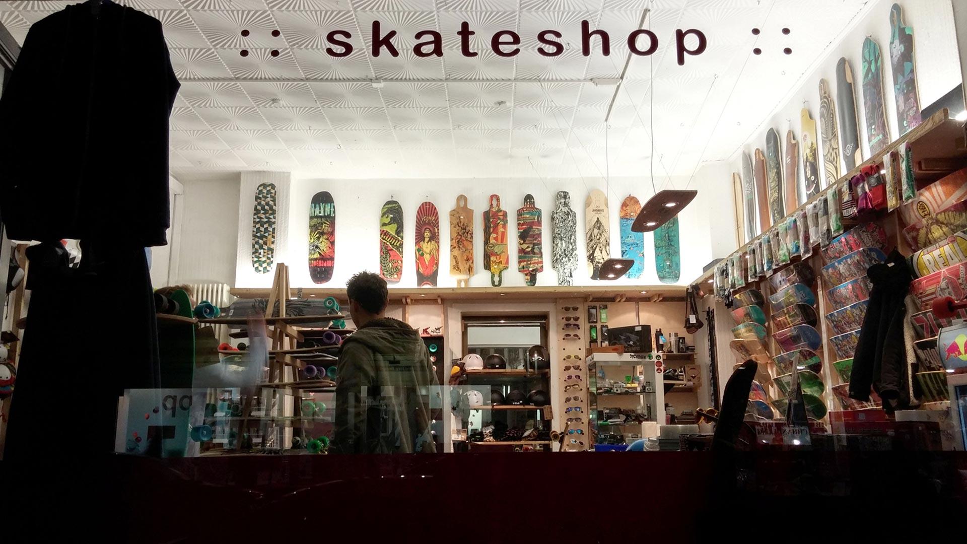 MAASS-Lichtplanung_Skateshop Beleuchtungskonzept__MAASS-Skateshop-000