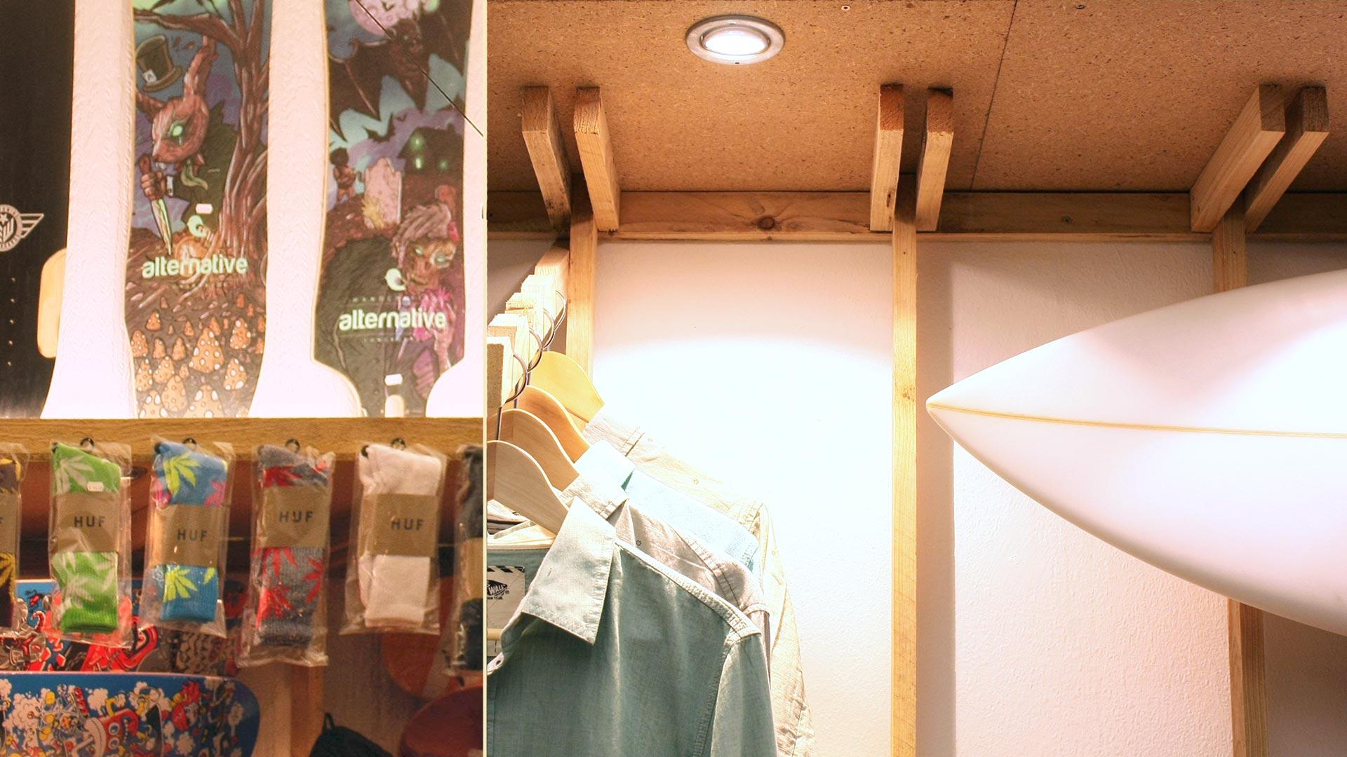 MAASS-Lichtplanung_Skateshop Beleuchtungskonzept__MAASS-Skateshop-004
