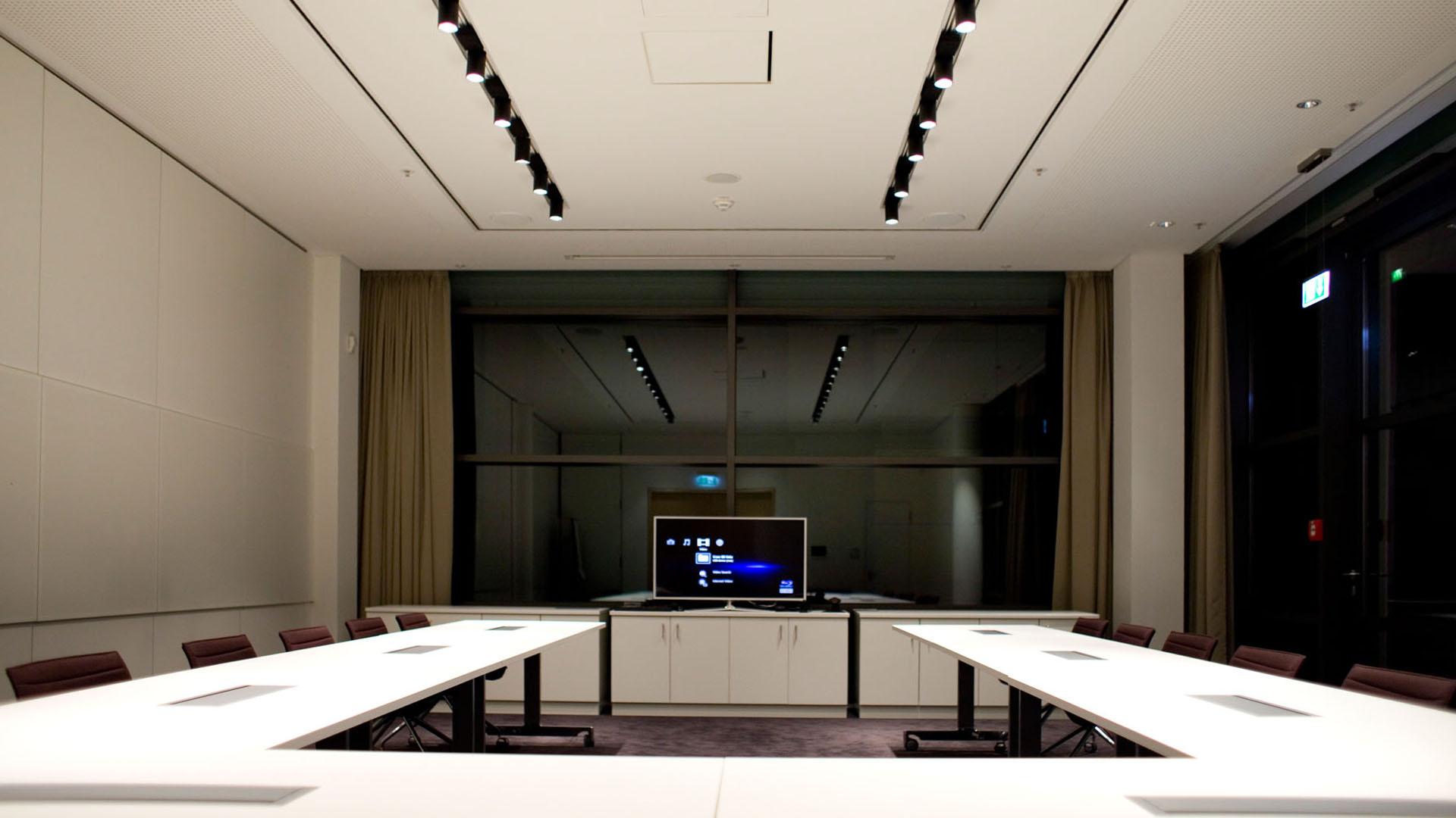 MAASS-Lichtplanung_Planung von Konferenzräumen__MAASS-Skylight-Konferenz-004