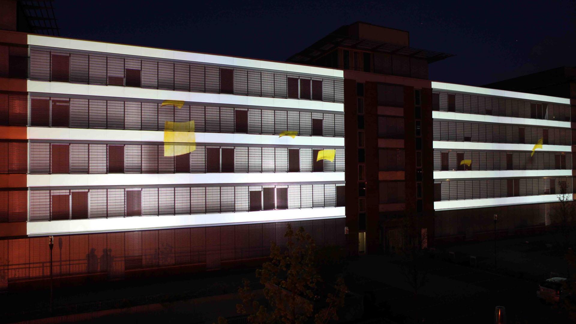 MAASS-Lichtplanung_Trespass__MAASS-Trespass-001