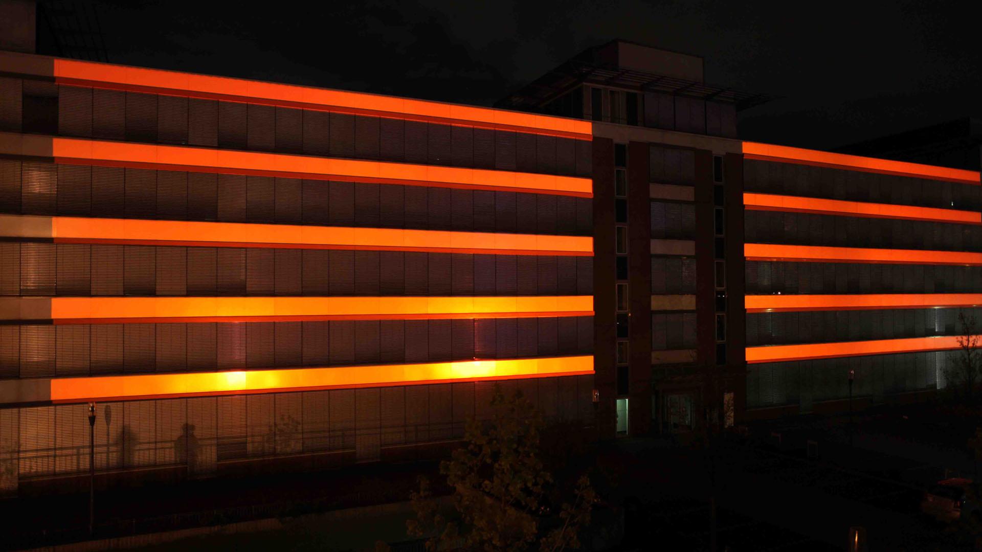 MAASS-Lichtplanung_Trespass__MAASS-Trespass-004