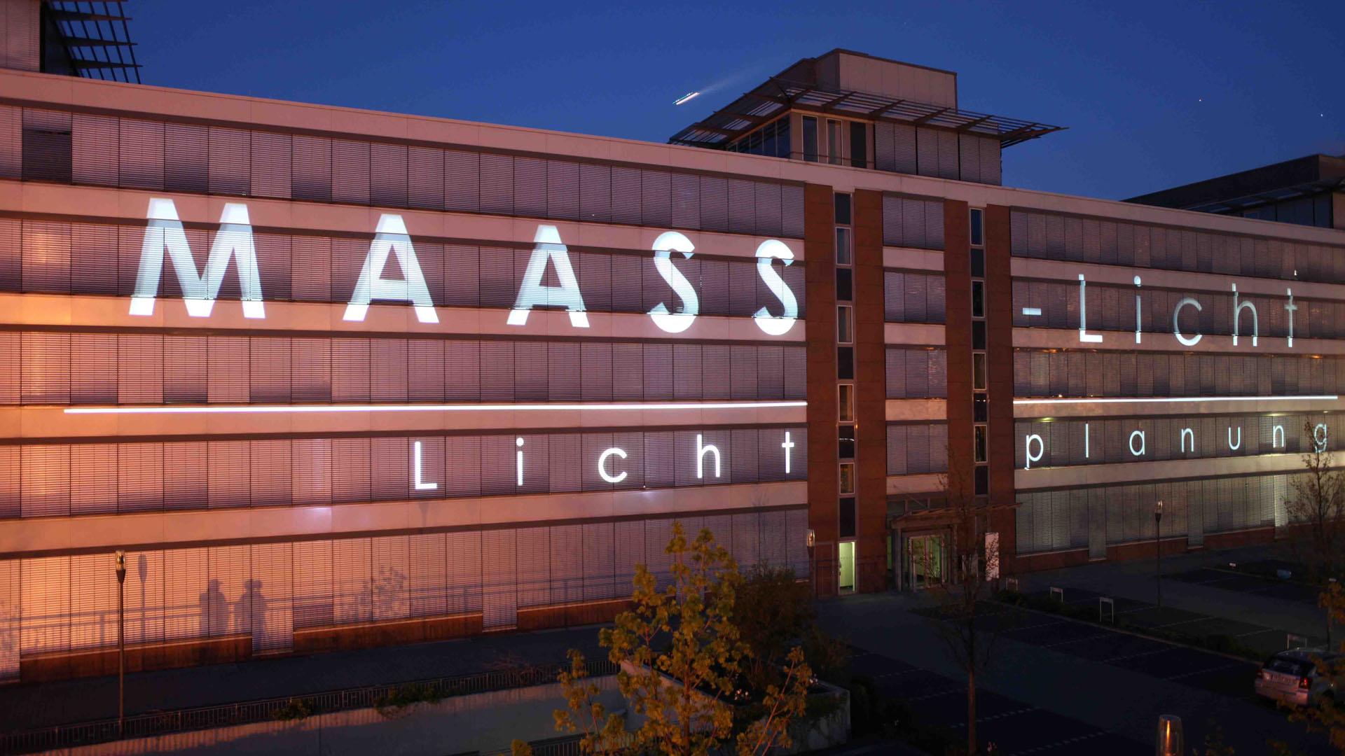 MAASS-Lichtplanung_Trespass__MAASS-Trespass-011