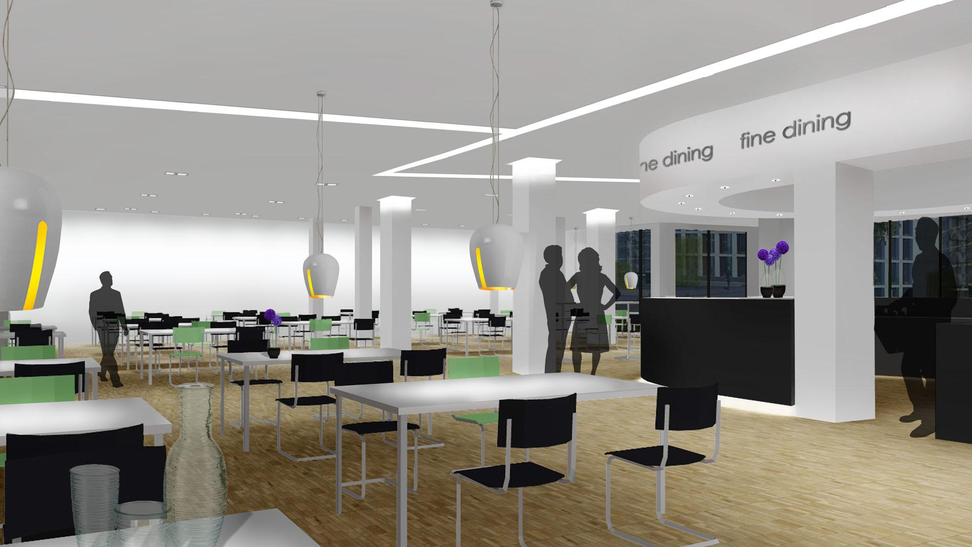 MAASS-Lichtplanung_Beleuchtungskonzept Bürotower__MAASS-U30-006