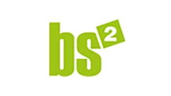 MAASS-Lichtplanung_LEISTUNGEN__bs2