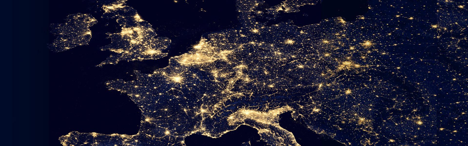 MAASS-Lichtplanung_KONTAKT__Map-01