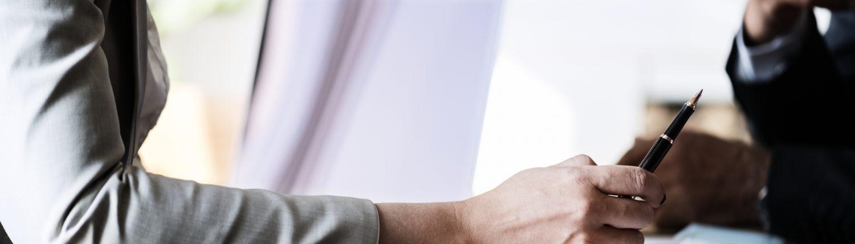 MAASS-Lichtplanung_Praktikumsstelle? MAASS-Licht sucht!_Aktuelles Landing-Frankfurt Landing-Hannover Landing-Hessen Landing-Niedersachsen _america-american-analysis-brainstorming-business-business-people-1431185-pxhere.com_-1500x430