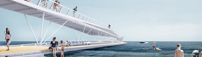 MAASS-Lichtplanung_Wettbewerb: Timmendorfer Seebrücke_Aktuelles Landing-Hannover Landing-Niedersachsen Pitches _181106-Seebrücke-01-1500x430