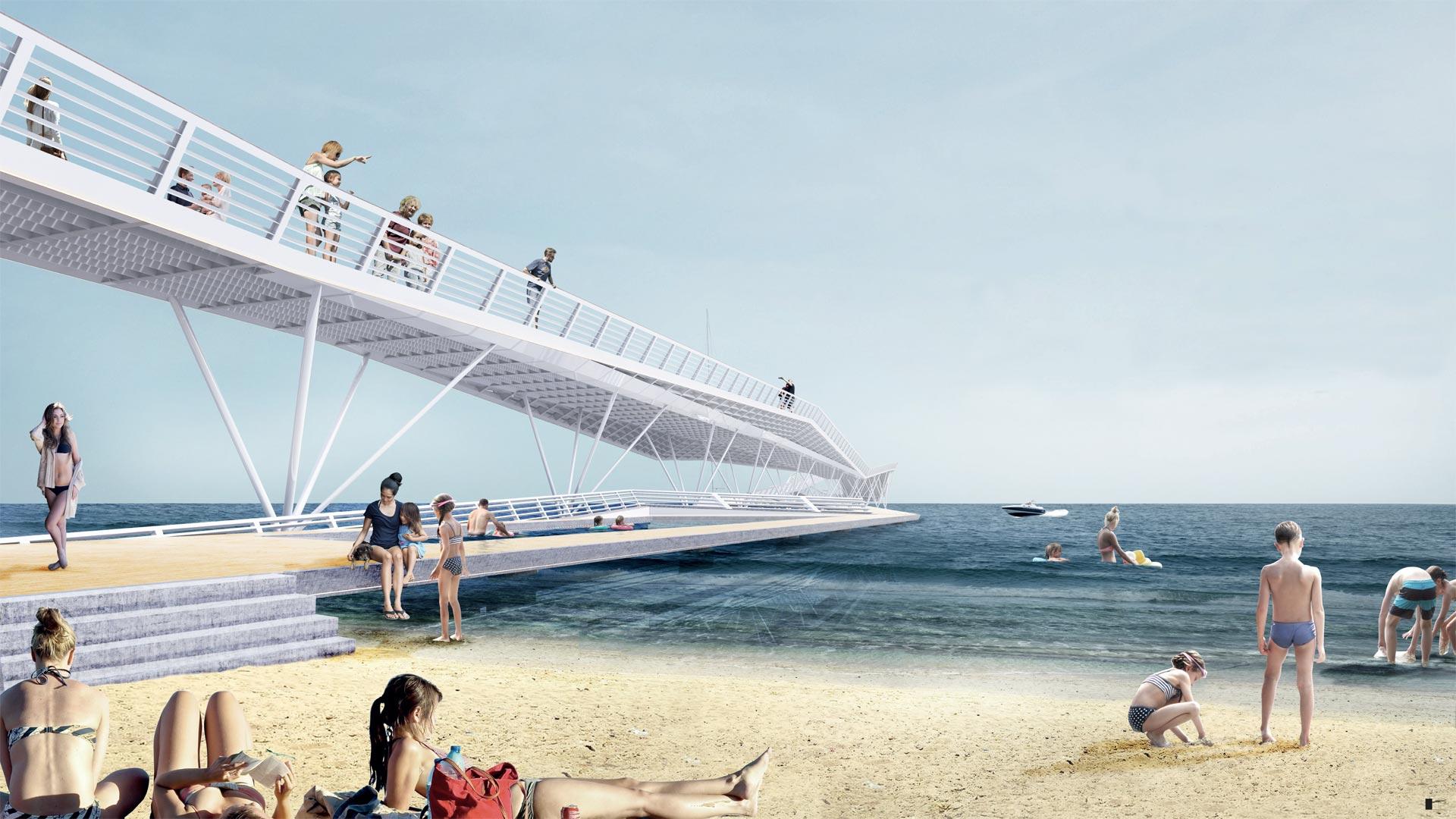 MAASS-Lichtplanung_Seebrücke am Timmendorfer Strand__181106-Seebrücke-01