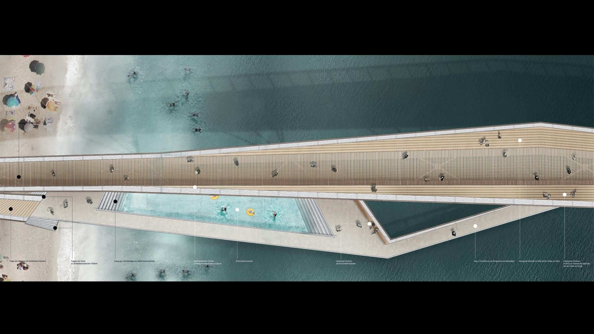 MAASS-Lichtplanung_Seebrücke am Timmendorfer Strand__181106-Seebrücke-02