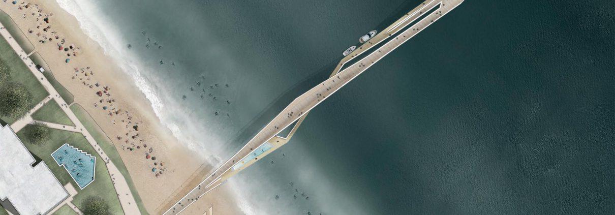 MAASS-Lichtplanung_BLOG__181106-Seebrücke-03-1210x423