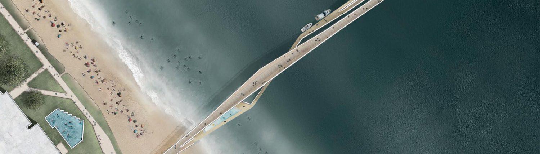 MAASS-Lichtplanung_Wettbewerb: Timmendorfer Seebrücke_Aktuelles Landing-Hannover Landing-Niedersachsen Pitches _181106-Seebrücke-03-1500x430