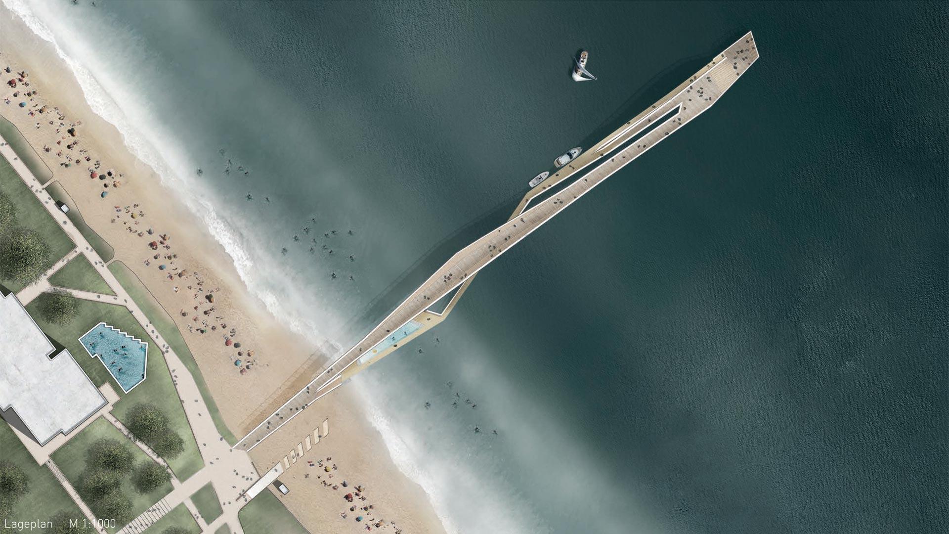 MAASS-Lichtplanung_HOME__181106-Seebrücke-03