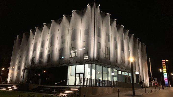 MAASS-Lichtplanung_PORTFOLIO__MAASS-Licht-Textilakademie-NRW-02-705x397
