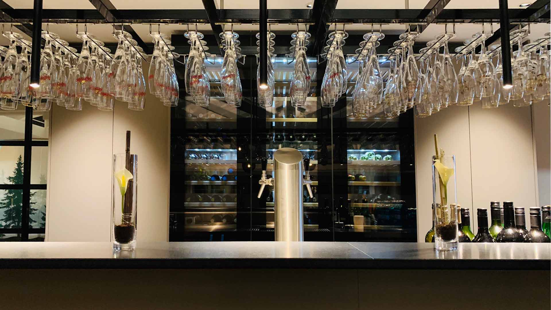MAASS-Lichtplanung_Relexa Hotel Braunlage__MAASS-Licht_Relexa-Hotel_Bar