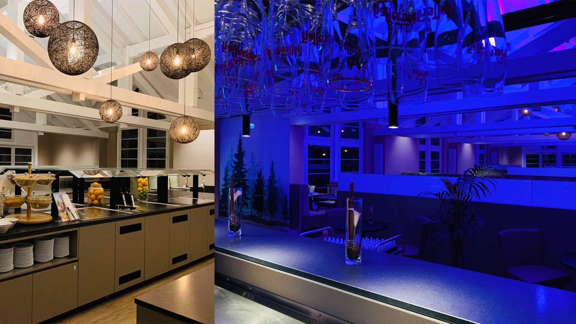 MAASS-Lichtplanung_Relexa Hotel Braunlage__MAASS-Licht_Relexa-Hotel_BarRestaurant