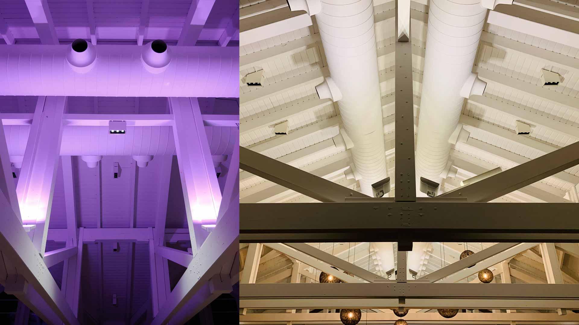 MAASS-Lichtplanung_Relexa Hotel Braunlage__MAASS-Licht_Relexa-Hotel_Decke