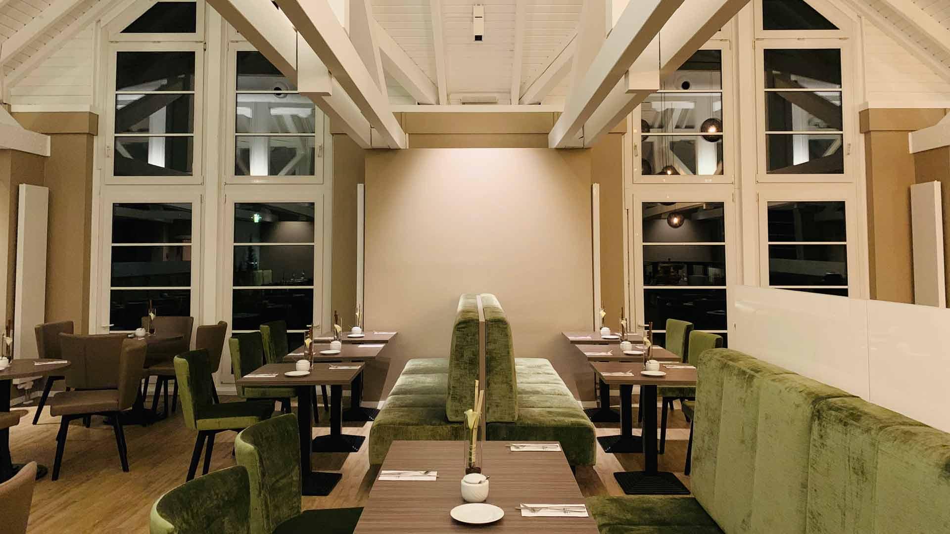 MAASS-Lichtplanung_Relexa Hotel Braunlage__MAASS-Licht_Relexa-Hotel_Restaurant