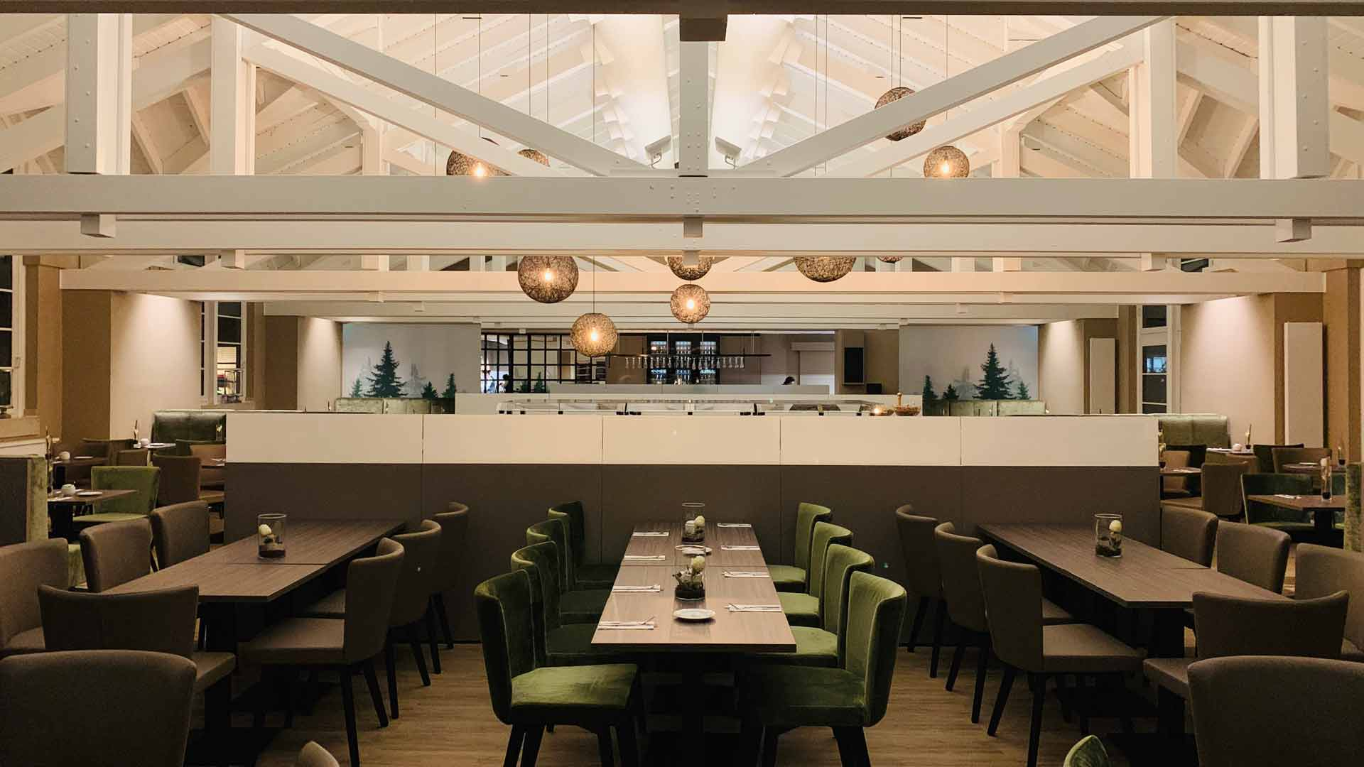 MAASS-Lichtplanung_HOME__MAASS-Licht_Relexa-Hotel_Restaurant02