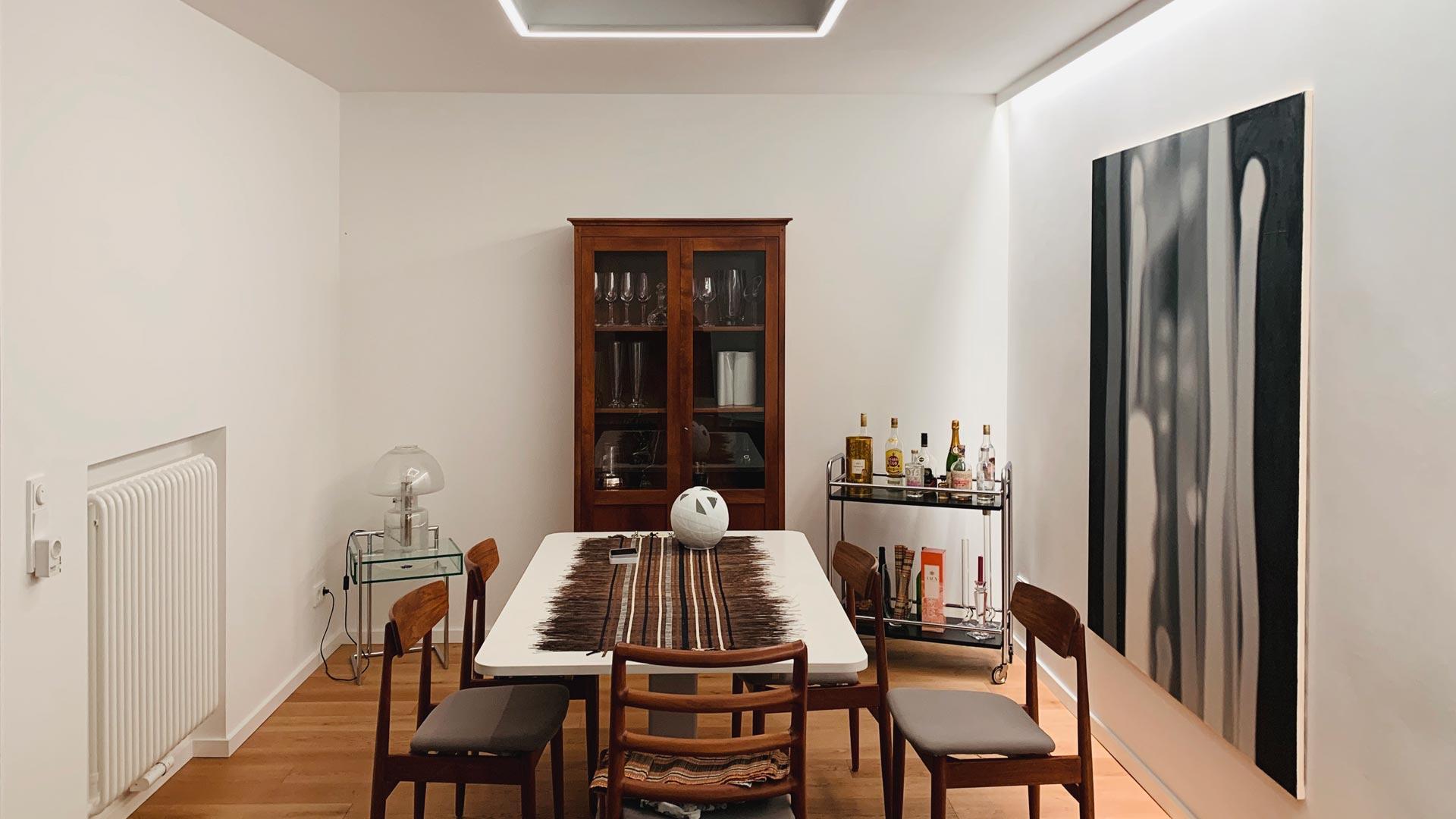MAASS-Lichtplanung_Beleuchtung eines Einfamilienhaus__191007-MAASS-Licht_EFH_Wohnzimmer