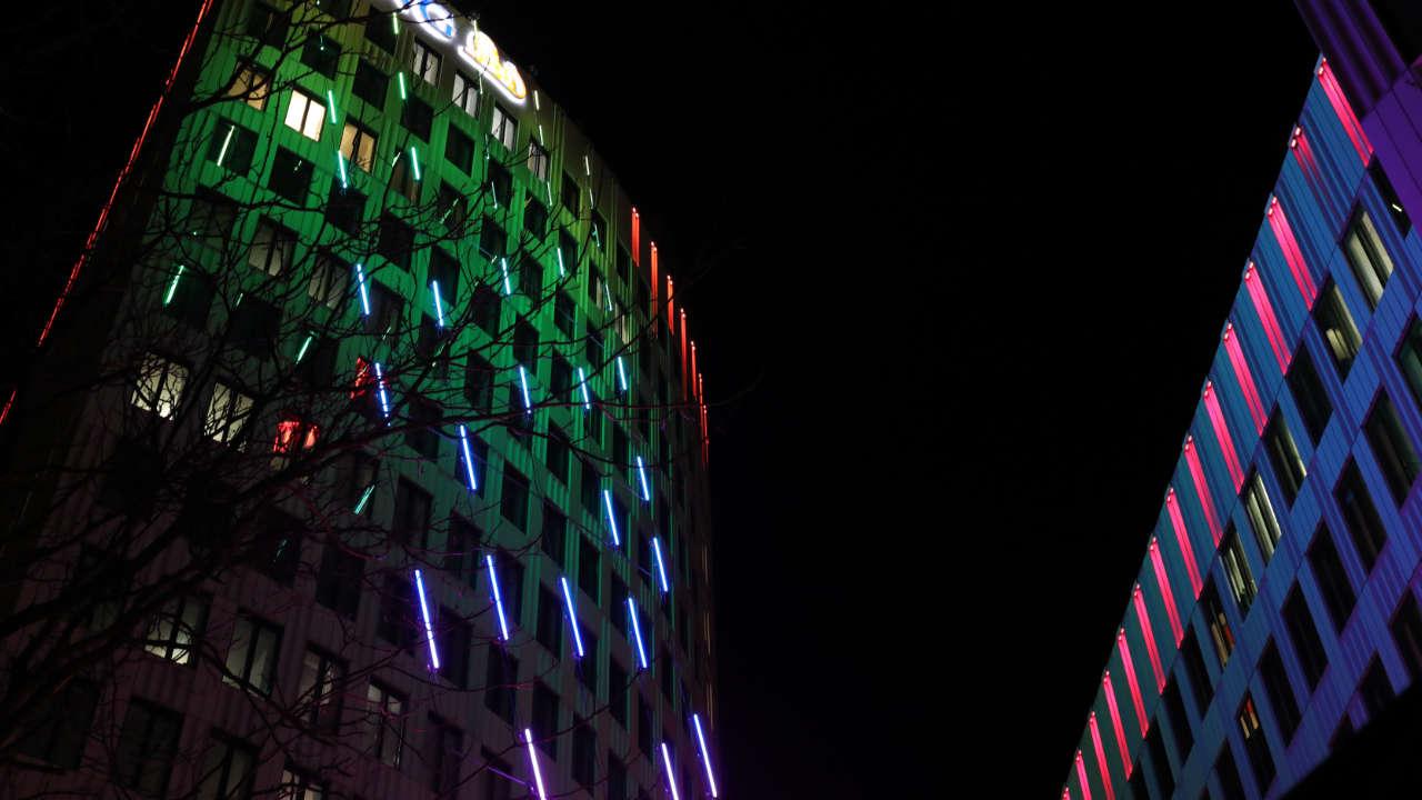 MAASS-Lichtplanung_Luminale 2020 in Frankfurt__MAASS-ING-Luminale2020-003
