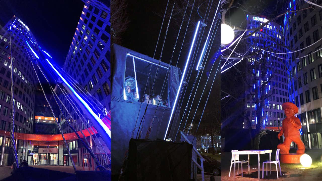 MAASS-Lichtplanung_Luminale 2020 in Frankfurt__MAASS-ING-Luminale2020-004
