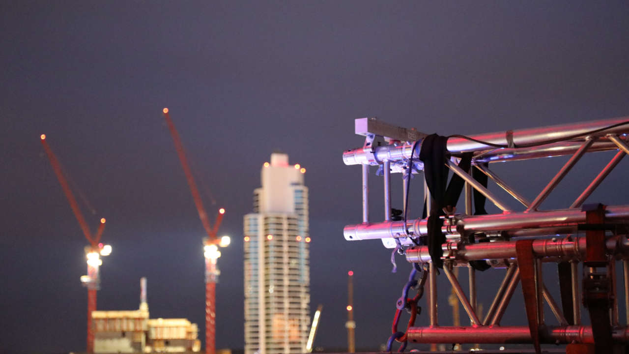 MAASS-Lichtplanung_Luminale 2020 in Frankfurt__MAASS-ING-Luminale2020-006