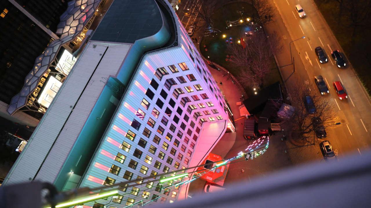 MAASS-Lichtplanung_Luminale 2020 in Frankfurt__MAASS-ING-Luminale2020-007