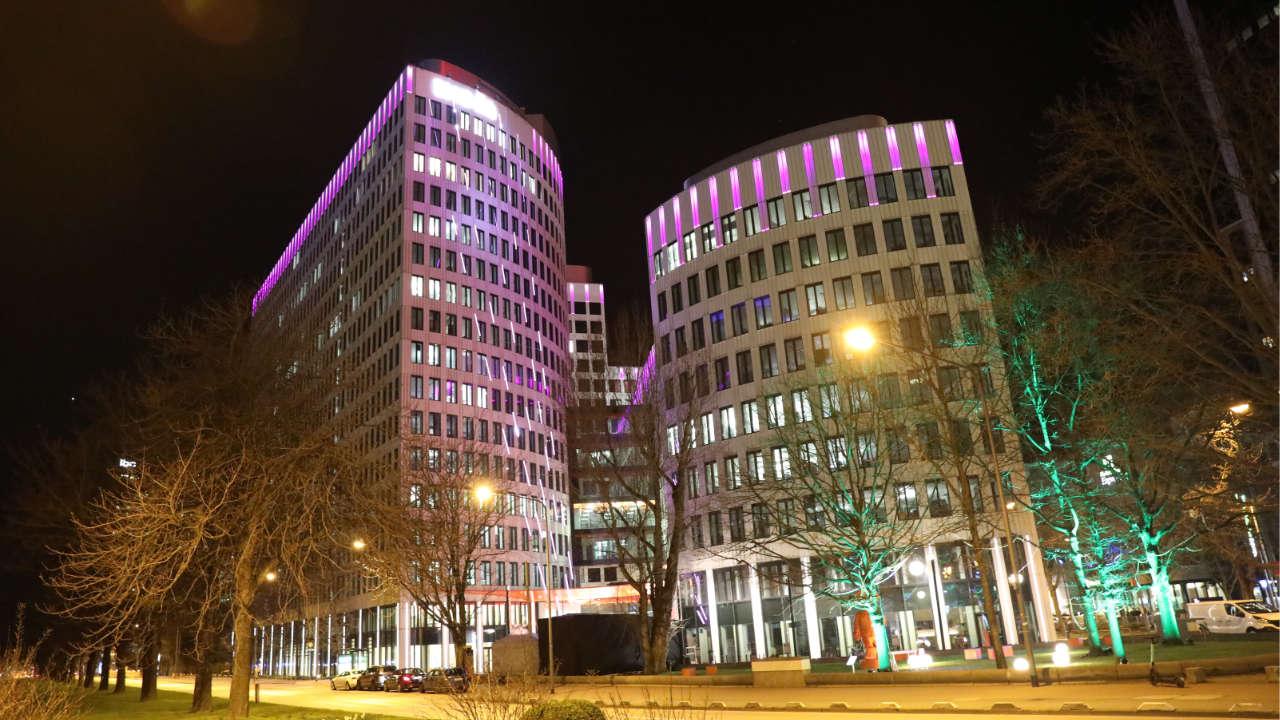 MAASS-Lichtplanung_Luminale 2020 in Frankfurt__MAASS-ING-Luminale2020-008