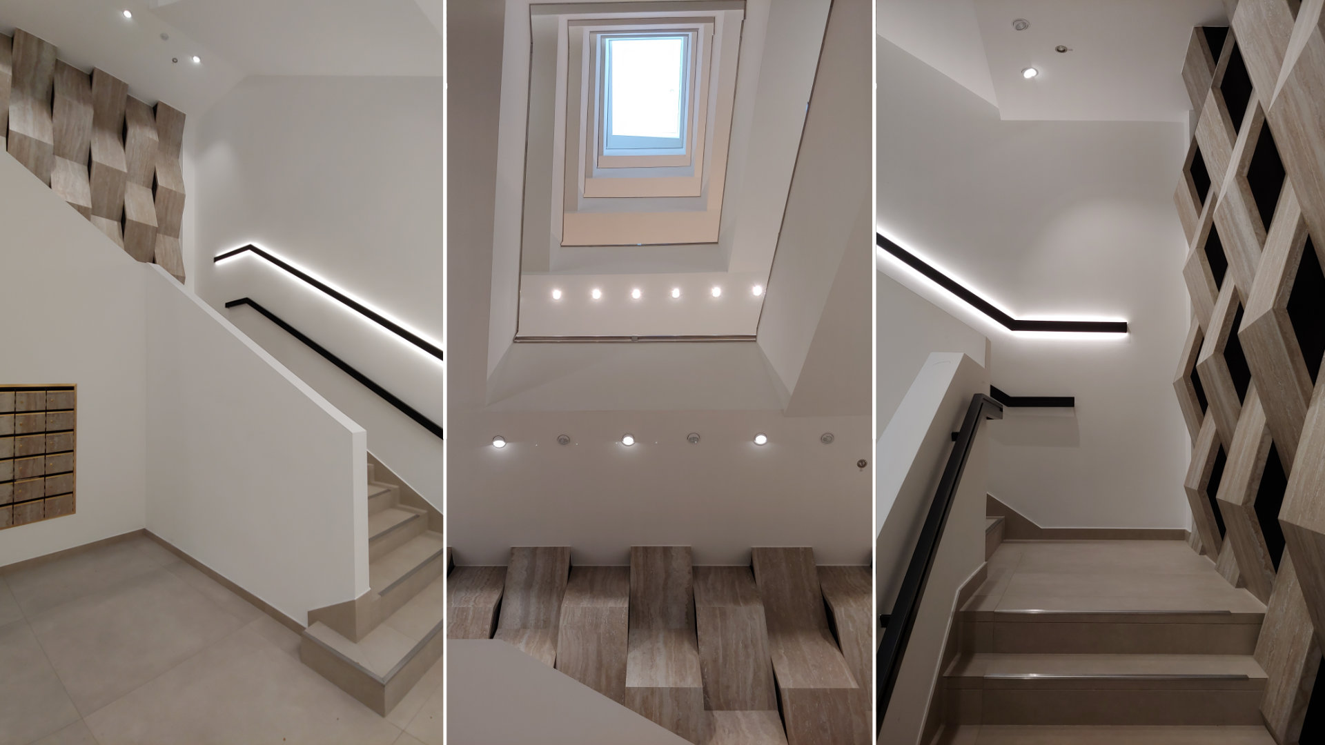 MAASS-Lichtplanung_Foyerbeleuchtung Rappolt Haus__MAASS-Moenkebergstrasse11-004